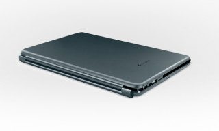 Logitech Ultrathin Keyboard Cover for the iPad Mini
