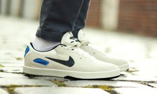 Nike Koston Heritage Spring 2013