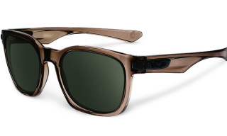 Oakley Garage Rock Kolohe Andino Signature Series