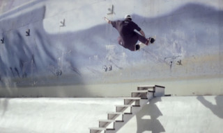 "Red Bull ""Perspective"" Short Film Teaser Trailer"