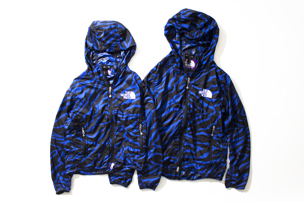 6987b78f7 The North Face Purple Label - Japan Exclusive
