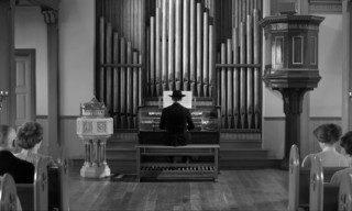 Music Video Premiere: Woodkid – I Love You (official)