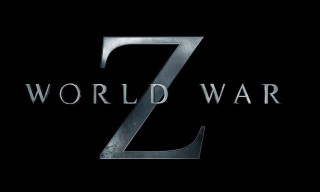Watch The World War Z Super Bowl Trailer