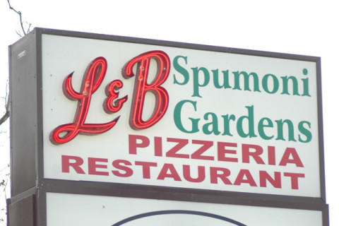 3LB Spumoni Gardens 480x320 - Inside Look AT The Top 5 Restaurants In Brooklyn