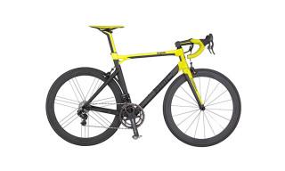 BMC & Lamborghini Partner for Limited Edition 50th Anniversary Bike