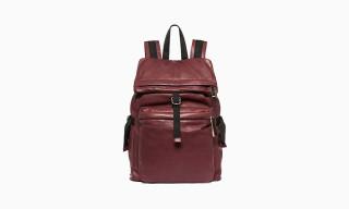 Marni Fall/Winter 2013 Bag Collection