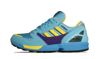 adidas ZX 8000 Archive Series