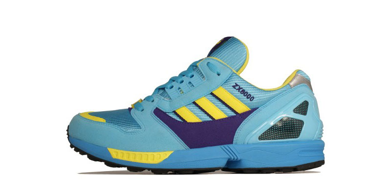 3f45c8a79 delicate adidas ZX 8000 Archive Series Highsnobiety ...