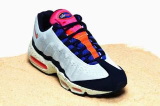 best website 9135e ac646 Nike Air Max