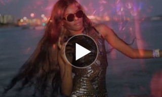 Music Video: Azealia Banks – No Problems