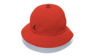 Bape x Kangol Spring/Summer 2013 Bermuda Hats