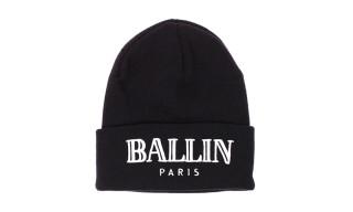 """Brian Lichtenberg """"Ballin"""" Beanie"""