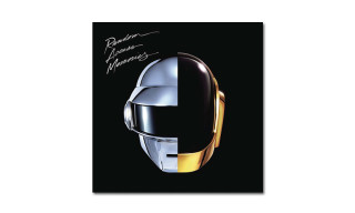 "Watch the Daft Punk ""Random Access Memories"" SNL Ad"