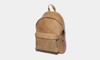 Eastpak Authentic Leather Collection