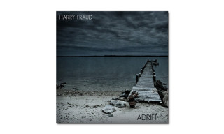 "Harry Fraud Releases ""Adrift"" Mixtape featuring Pusha T, Rick Ross, Action Bronson and More"