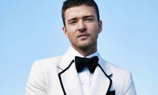 Is Justin Timberlake Releasing The 20/20 Experience Vol. 2 In November?