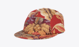 Larose Spring/Summer 2013 5-Panel Caps