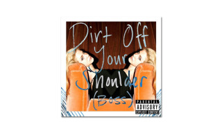 Music: Jay-Z & Lana Del Rey – Dirt Off Your Shoulder (BOSS) [Urban Noize Remix]