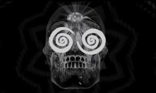 Music Video: Captain Murphy – The Killing Joke