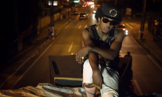 Music Video: Trinidad Jame$ – Female$ Welcomed