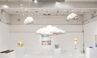 "Nathan Sawaya and Dean West's ""In Pieces"" Exhibition – Recap"