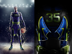Nike Basketball Superhero ELITE Series 2.0  f0bdb1cbf3fe