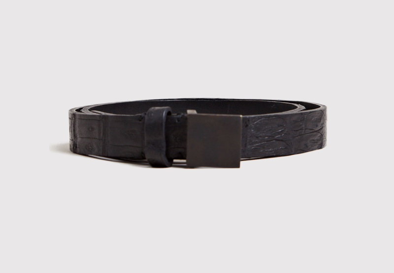Small Leather Goods - Belts Carven wdXY6lp23m