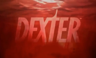 Remember the Dead with the Season 8 Promo for 'Dexter'