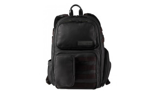 T-Tech by Tumi x Cool Hunting Backpack