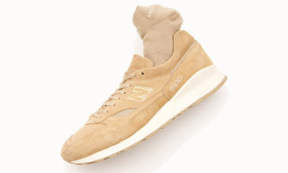 United Arrows x New Balance 1500 UASP