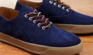Yuketen Hermosa Sneaker