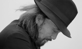 Yohji Yamamoto to Launch Video Installation at MADE Berlin