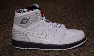 "Air Jordan 1 Retro '93 ""Bugs Bunny"""