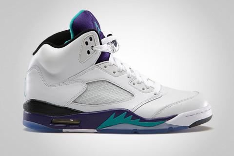 huge discount 11658 2868b Old Nike Mercurial Buy Men Shoes Online