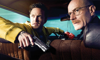 The Final Season of 'Breaking Bad' Has Been Announced for August 11, Yo!