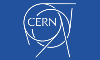 CERN Celebrates 20 Years of Internet by Restoring the World's First Website