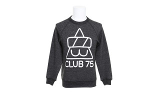 Club 75 Spring/Summer 2013 Collection