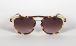 CONTEGO Eyewear Churchill for Spring 2013