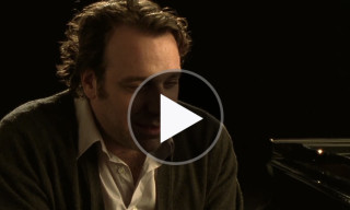 Watch Episode 6 of Daft Punk's 'Random Access Memories: The Collaborators' Series with Chilly Gonzales