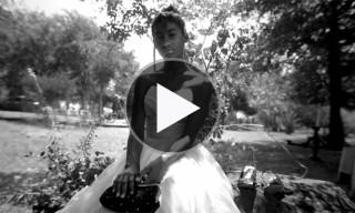 "Flying Lotus Scores Khalil Joseph's Latest Short Film ""Wildcat"""