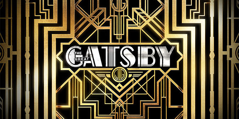 great gatsby soundtrack project The great gatsby multigenre project upon completion of the great gatsby, you will be creating a multigenre project this is an assessment that allows you to pursue.