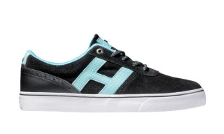 HUF x Diamond Supply Co. Spring/Summer 2013 Capsule Collection – A Detailed Look