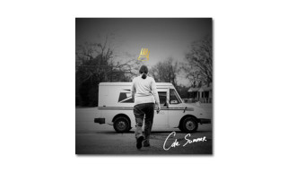 "Listen to J. Cole's New Single ""Cole Summer"""