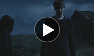 "Watch the New James Blake ""Overgrown"" Music Video"