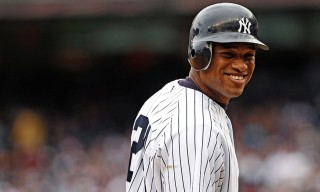 Jay-Z Launches Roc Nation Sports, Signs New York Yankees All-Star Robinson Cano