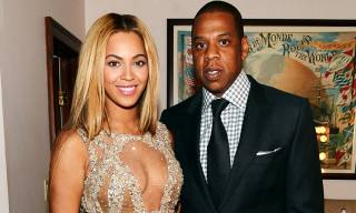 Jay-Z to Sell Share of Brooklyn Nets and Become NBA Agent