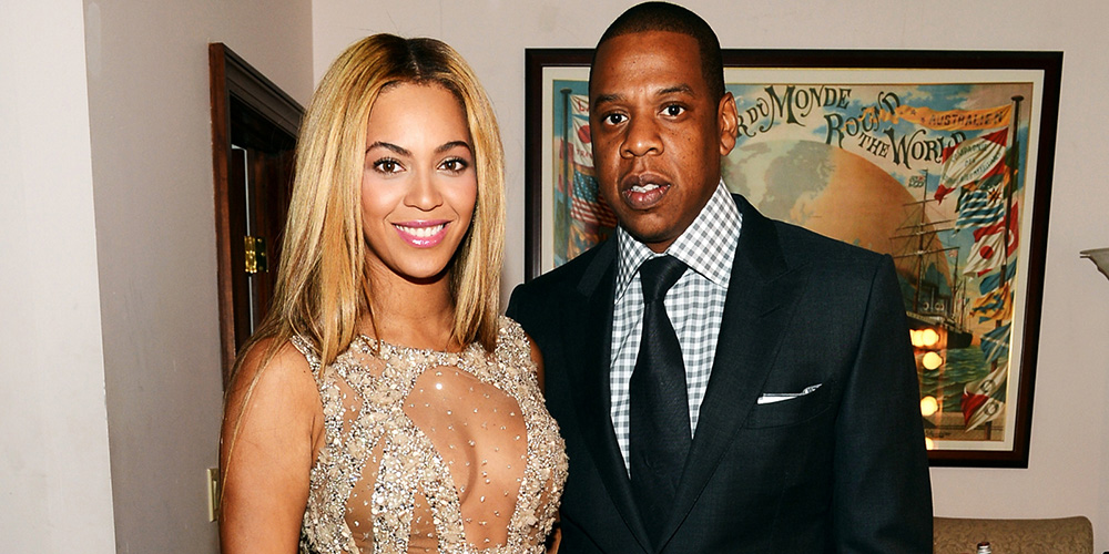 Jay Z To Sell Share Of Brooklyn Nets And Become Nba Agent Highsnobiety
