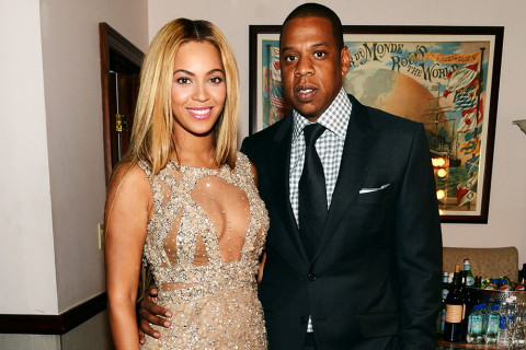 Jay-Z to Sell Share of Brooklyn Nets and Become NBA Agent   Highsnobiety