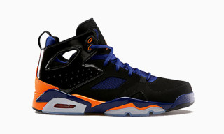 "Jordan Brand Flight Club '91 ""Knicks"""