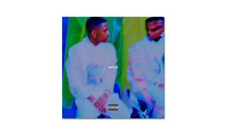 "Listen to Big Sean's New Single ""Switch Up"" featuring Common"